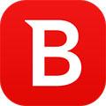 Bitdefender(勒索病毒防御软件) v2021 中文绿色版