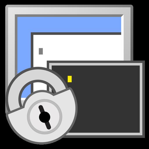 SecureCRT破解版 v8.8绿色汉化版