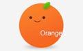 hao123桔子浏览器 官方版