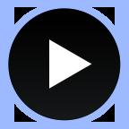 PowerAMP音乐播放器 v7.31 绿色破解版