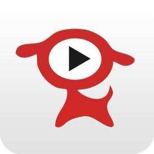 皮皮高清影视播放器 v3.3.9 官方版