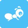 房蚁APP v1.3.2 安卓官方版