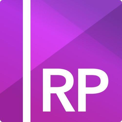 Axure RP 9.0汉化版 中文免费版