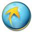 淘宝浏览器 v6.7.4092.3 最新版