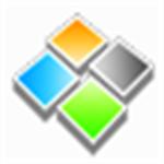 Honeyview漫画阅读软件 v6.25 中文版
