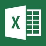 Excel 2016破解版