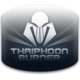 Thaiphoon Burner v16.7.0.3 官方版