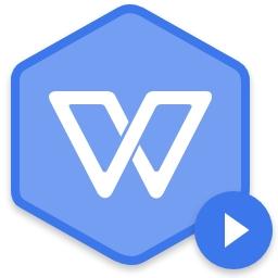 WPS国际版中/英文版 v2021官方版