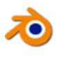 Blender v2.97中文破解版