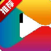CBox v4.9.3.6 官方最新版