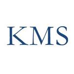 HEU KMS Activator 19 v19.6.4纯净版