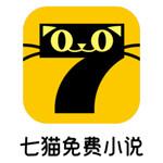 七猫免费小说 v3.5.8 安卓去广告版