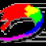 梦龙网络计划软件 V9.0无限制版