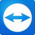 TeamViewer 8 v8.0.26642 官方最新版
