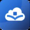 魔爪小说阅读器(小说下载器) v5.6.8绿色版