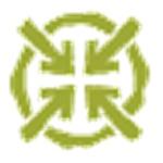 Kettle数据引流软件 v3.5.6绿色中文版