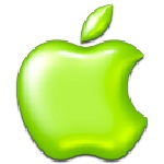 CF活动助手小苹果 v1.65绿色版