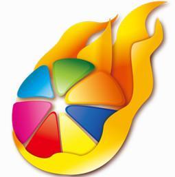 糖果游戏浏览器 v2.6最新版