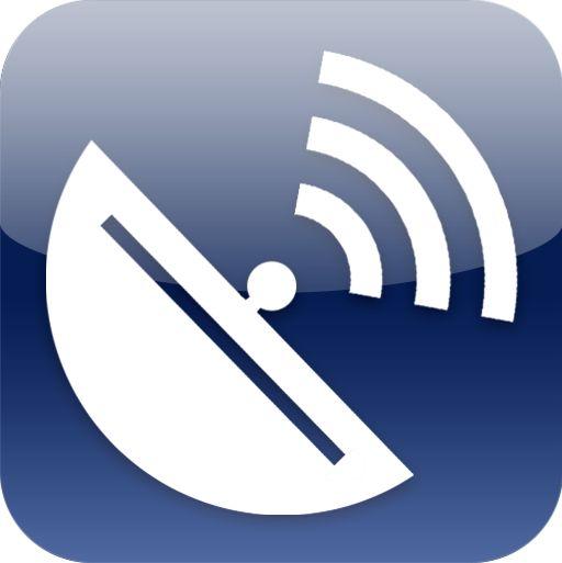 流量监控软件(IP雷达) v5.6绿色免安装版