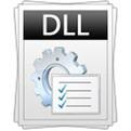 计算机缺少d3d9.dll修复工具