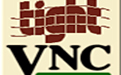 TightVNC远程控制软件 v3.0免费中文版