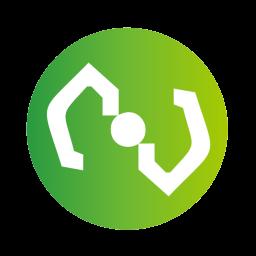 深度数据恢复软件 v6.5.3绿色破解版版