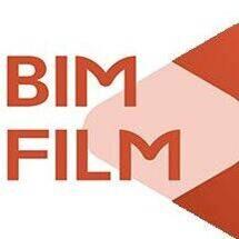 BIM FILM虚拟施工系统 v2.6中文版