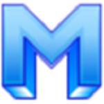双翼免费邮件群发软件 V6.0绿色破解版