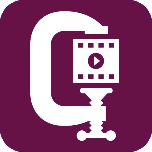 视频压缩软件WinMEnc中文版 v1.1免费版