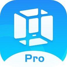 VMOS Pro虚拟大师