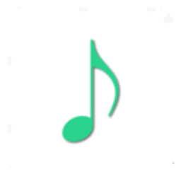 五音助手(无损音乐免费下载器) v1.8.2电脑版