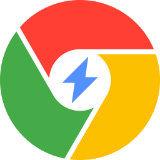 双核极速浏览器 v2021官网版