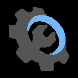 Steam++工具箱 v1.1.4官方版