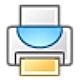 PDF批量打印软件(Total PDF Printer) v4.1.0.49中文绿色版