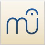 musescore打谱软件 v3.3.0 中文版