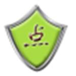 排名精灵流量优化 v7.1.0免费版