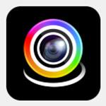 YouCam9摄像头特效软件 豪华破解版
