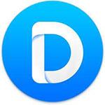 iDesk助手(桌面管理软件) v1.2.3.5 官方版