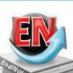Endnote文献管理工具 中文破解版