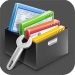 Uninstall Tool(软件强制卸载) v3.9.2破解版