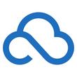 360云盘企业版客户端 v3.0官方版