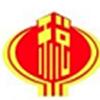 广西国税网上申报系统官网版