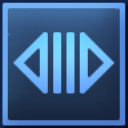 Pdplayer视频播放器 v1.3.7.32 官方版