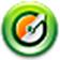 FTPRush v2.2.8.0 绿色版