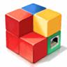 PDF拼版插件Quite Imposing plus v3.0中文破解版