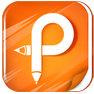 PDF极速阅读器 V3.0官方版