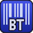 BarTender(条码打印软件) v2021 中文破解版