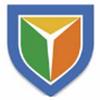 电脑管家软件搬家工具 v10.3 独立版版