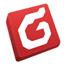 Foxmail电子邮箱软件 v7.2.21.453免费版