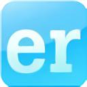 EasyRecovery v3.5.21 绿色破解版